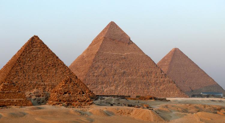 pyramids-750